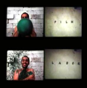 filmlabor